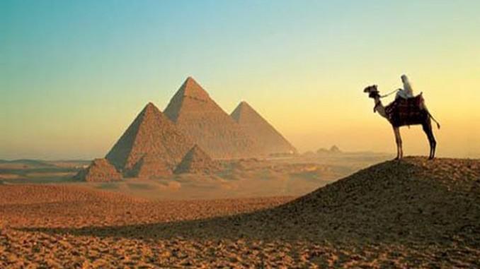 Египет в марте, погода, отзывы