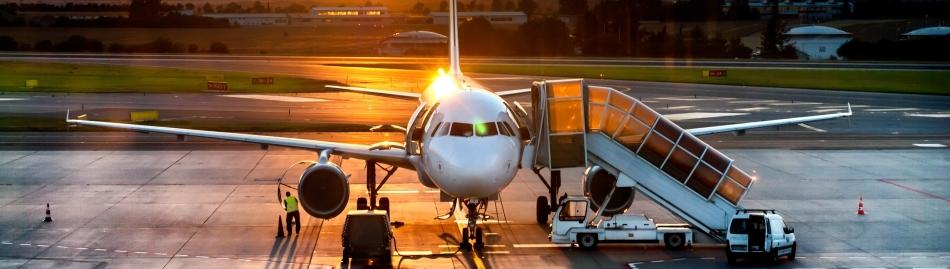 авиабилеты на чартерные и регулярные рейсы в Шарм Эль Шейхе