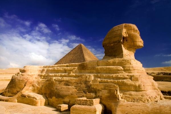 Что нужно знать при поездке в Египет