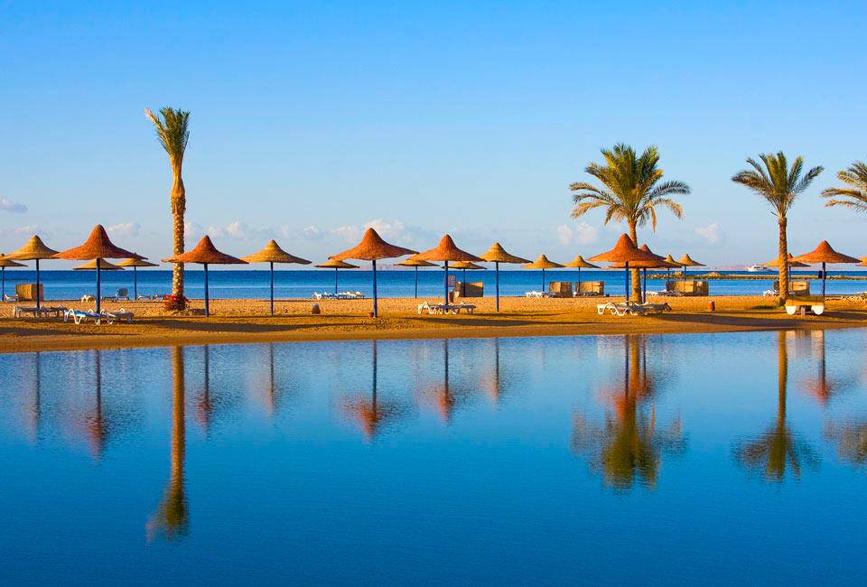 Отель стоимость египет
