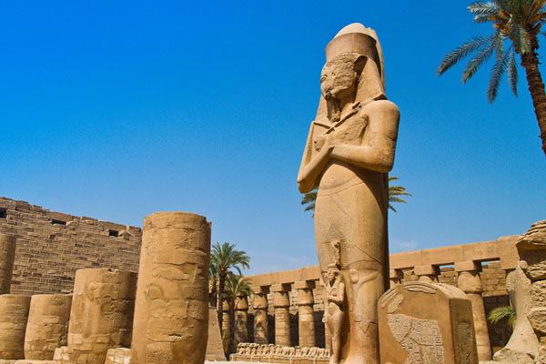 Отдых по системе фортуна Египет отзывы