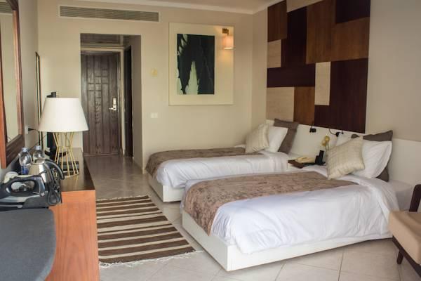 Шарминг Инн отель Шарм-Эль-Шейх Египет