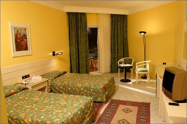 Синдбад Аква отель Хургада Египет описание