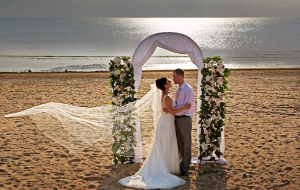 Свадьба без любви