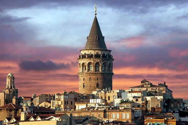 Туры в Стамбул, советы для путешествия